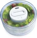 Zyliss Easy Spin Salad Spinner - $31.99